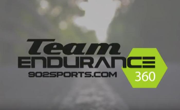 Team Endurance360
