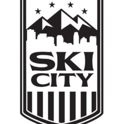Ski City Cycling