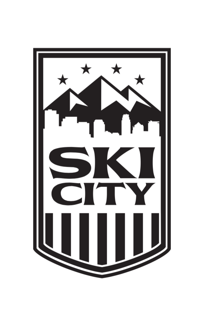 Ski City Cycling