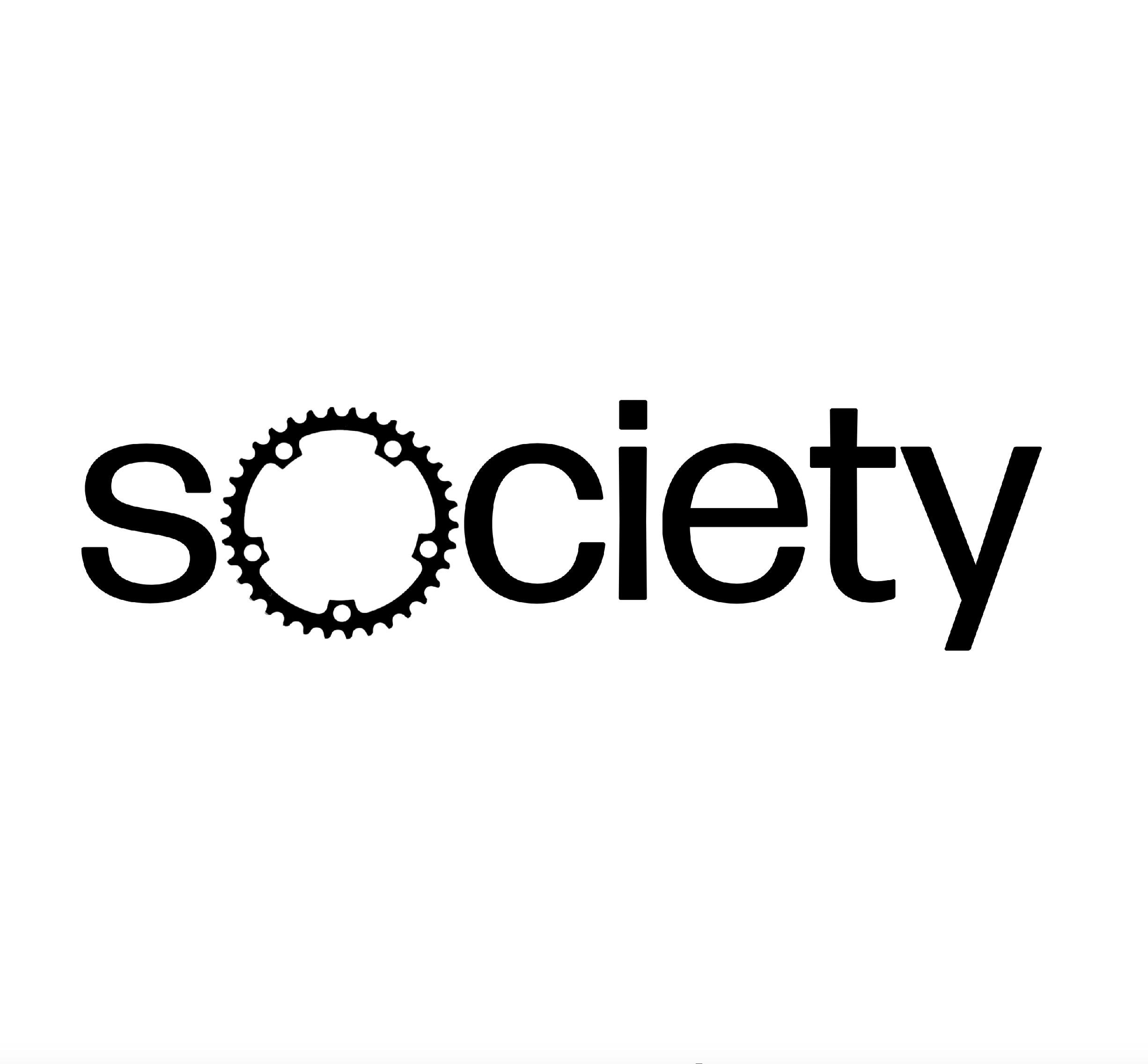 Society Cycles