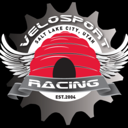 Velosport Racing