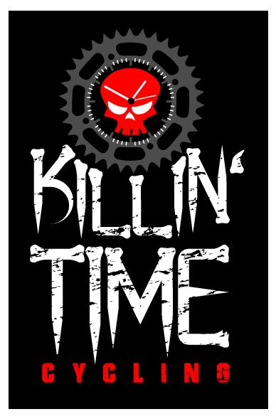 Killin'Time Cycling