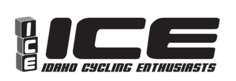 Idaho Cycling Enthusiasts