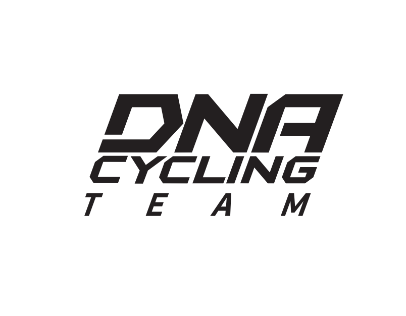 DNA Cycling Team