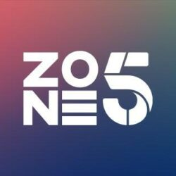 Zone Five Racing