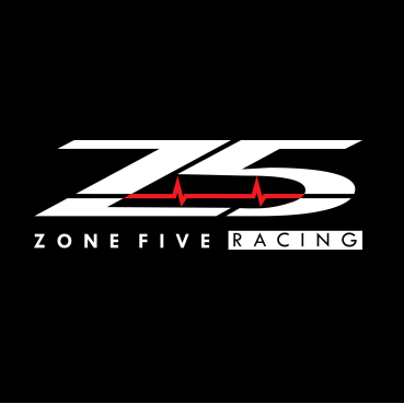 Zone Five Racing