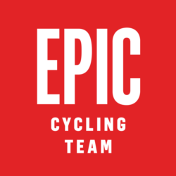 Epic Cycling Team