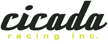 Cicada Racing