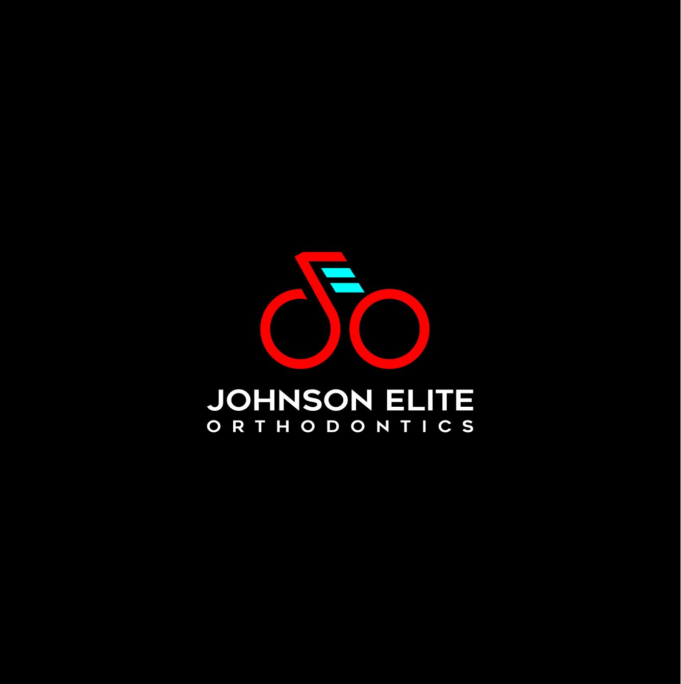Johnson Elite Ortho