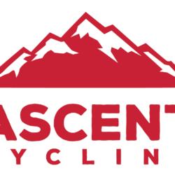 Ascent Cycling p/b RB Health