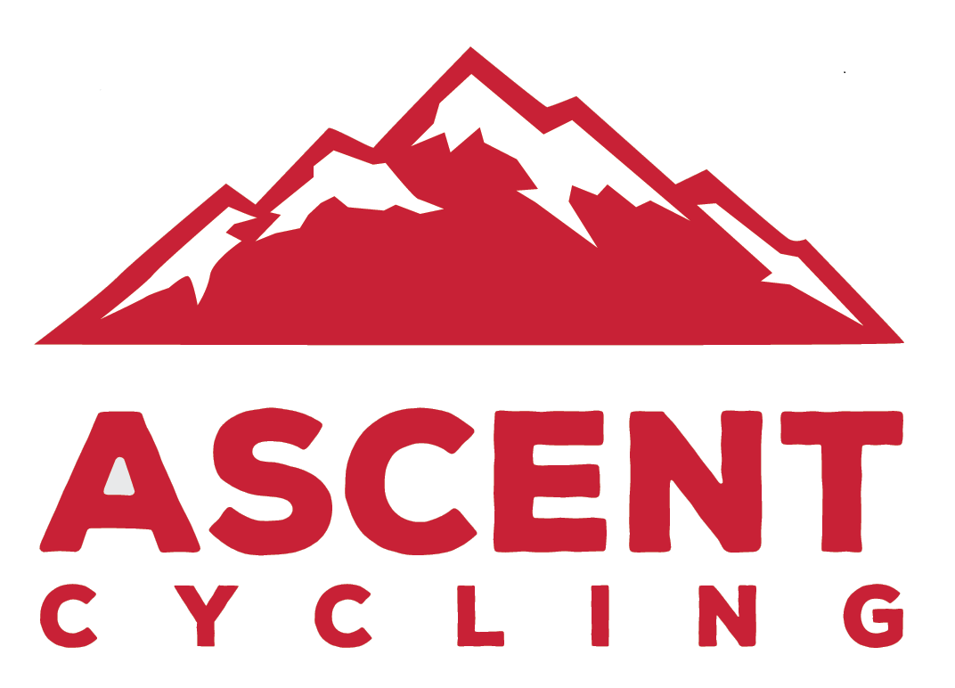 Ascent Cycling p/b RB Health