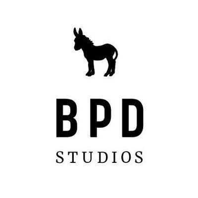 BPD Studios